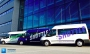 foto Total Care Parking total-care-shuttle.jpg
