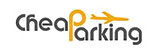 Cheap-Parking logo
